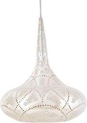 hanglamp-sufi---filigros-s---zilver---zenza[0].jpg
